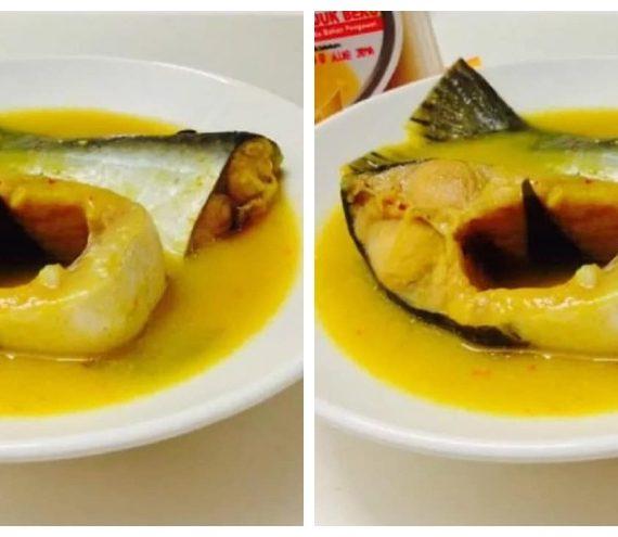 Cara untuk membuat Ikan Patin Masak Tempoyak. Resepi terbaik untuk anda dan keluarga.