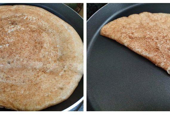 Cara untuk membuat Tosei sebagai menu sarapan pagi anda yang mudah dan sedap.
