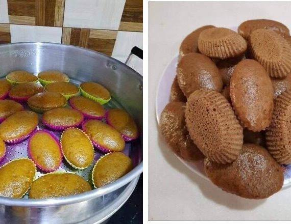 membuat kerepek peria rangup  resepi Resepi Kerepek Popia Tomyam Enak dan Mudah